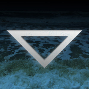 Album Bright Vices from The Flavr Blue