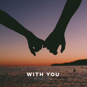 Album With You from Winslow