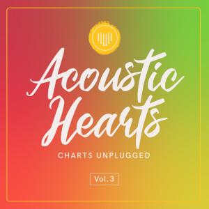 Charts Unplugged, Vol. 3