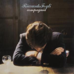 Album Compagnia from Riccardo Fogli
