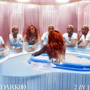 Album 2 in 1 (Explicit) from DARKoO
