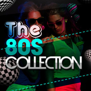 Album The 80s Collection from The 80's Band