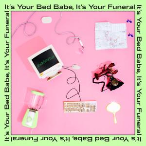 收聽Maisie Peters的This Is On You (Explicit)歌詞歌曲