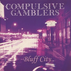 Listen to Pepper Spray Boogie song with lyrics from Compulsive Gamblers