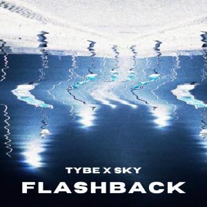 Flashback (Explicit)