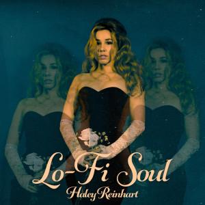 Lo-Fi Soul dari Haley Reinhart