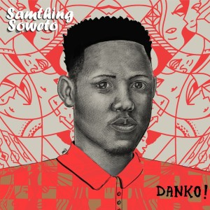 Listen to Tilili song with lyrics from Samthing Soweto