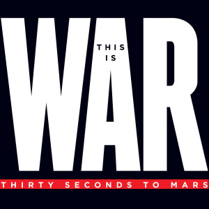Listen to Closer To The Edge song with lyrics from Thirty Seconds to Mars