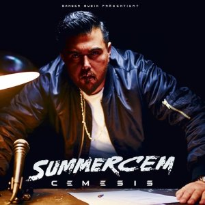 Listen to Tam Korrekt song with lyrics from Summer Cem