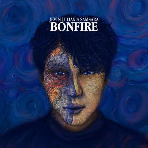 Bonfire dari Jevin Julian