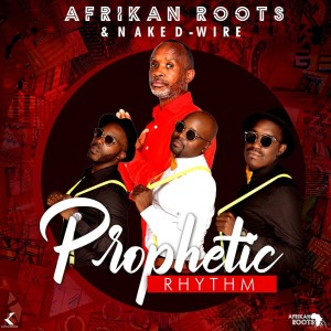 Listen to Malibongwe song with lyrics from Afrikan Roots