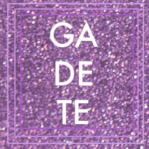 Album Gadete from HANNA