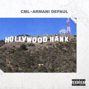 Album Hollywood Hank (Explicit) from Armani DePaul
