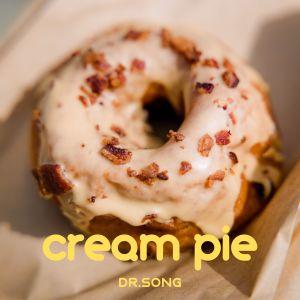 Album Cream Pie from Dr.song达特松