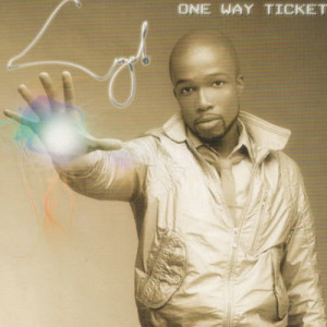 Album One Way Ticket from Lungelo