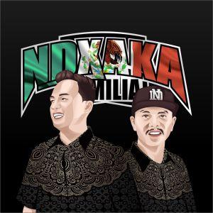 Pasukan Anti Prei (Explicit) dari Ndx Aka