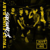 Why Don't We Album Trust Fund Baby (Remixes) Mp3 Download