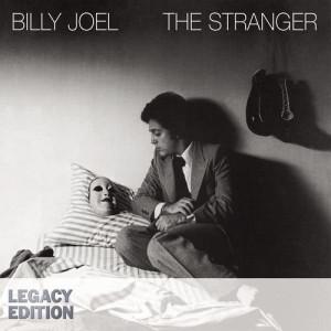 收聽Billy Joel的I've Loved These Days (Live at Carnegie Hall, New York, NY - June 1977)歌詞歌曲