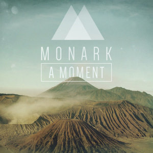 Album A Moment from Monark