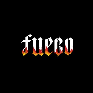 Luck Ra的專輯Fuego