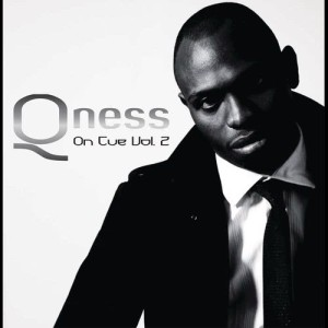 Listen to Come With Me (DJ Qness remix) song with lyrics from DJ Qness