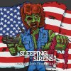 Sleeping With Sirens Album Dead Walker Texas Ranger Mp3 Download