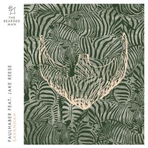 Album Savannah from Jake Reese