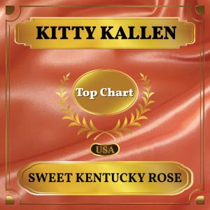 Album Sweet Kentucky Rose from Kitty Kallen