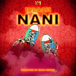 Album Nani from Ibraah