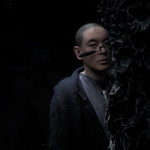 收聽麥浚龍的如髮 (feat. 盧凱彤)歌詞歌曲