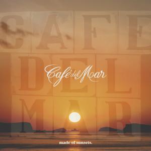 Cafe Del Mar的專輯Café del Mar Ibiza - Made of Sunsets