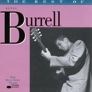 Listen to Summertime song with lyrics from Kenny Burrell