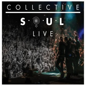 Listen to Needs (Live) song with lyrics from Collective Soul