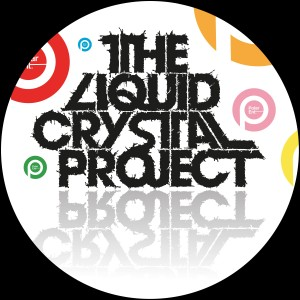 Album Tribute to Souls from Liquid Crystal Project