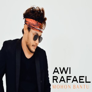 Album Mohon Bantu from Awi Rafael