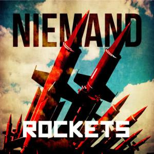 Album Rockets from Niemand