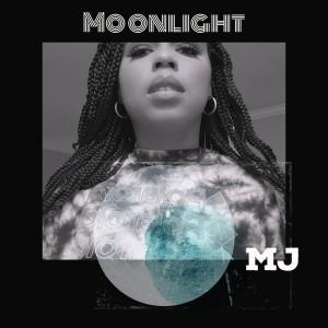 อัลบัม Moonlight ศิลปิน SUNNYSIDEMJ