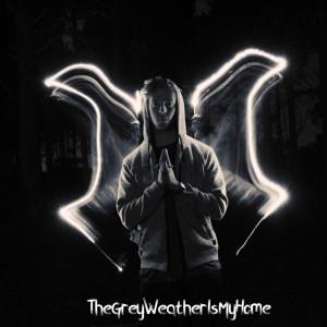 Album TheGreyWeatherIsMyHome from Gemini