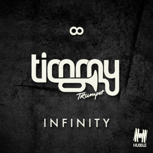Listen to Infinity (Tenzin Remix) song with lyrics from Timmy Trumpet