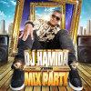 Download Lagu Dj Hamida - Delali
