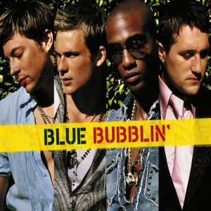 Bubblin 2004 Blue