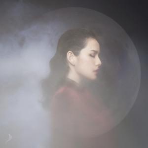 王詩安的專輯月