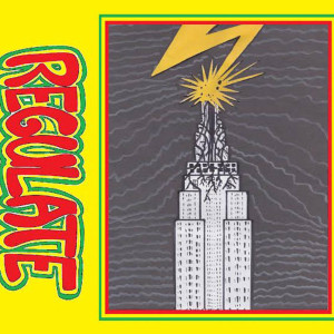 Album She's Calling You (Bad Brains) from Regulate