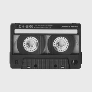 Album Trance Poison from Albatros 67