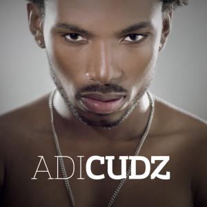 Listen to Tu & Eu song with lyrics from Adi Cudz