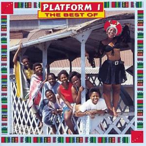 Listen to Isencane song with lyrics from Platform 1
