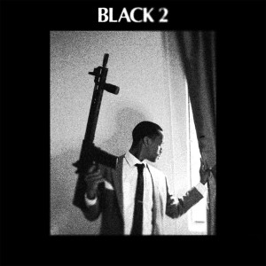 Album Black 2 from Buddy