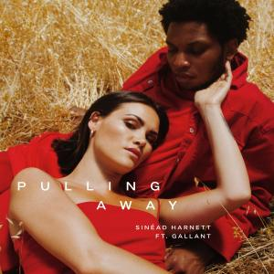 Listen to Pulling Away (feat. Gallant) song with lyrics from Sinead Harnett