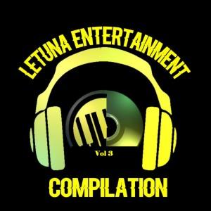 Listen to Ngiyazithandela song with lyrics from Seven Step