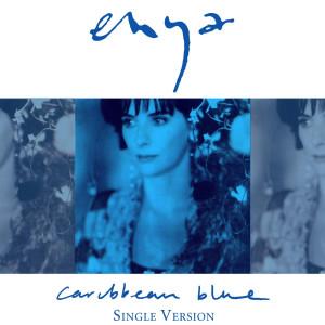 Enya的專輯Caribbean Blue (Single Version)